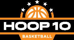 HOOP10 Basketball